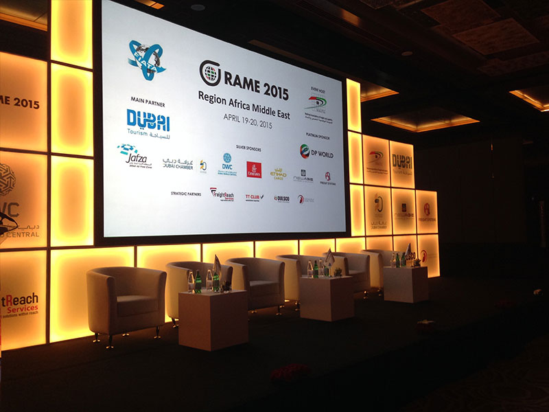 RAME-Conference-2015-05